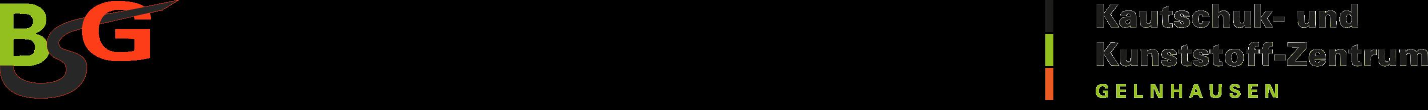 Kunststofftechniker Gelnhausen